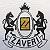 ZAVERI & CO ( ANUJ & DEVANG ZAVERI)