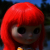 A Doll A Day 365