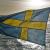 Sweden - Sverige