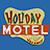 Motel & Hotel Signs