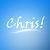 Chris Lloyd