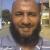 Mourad Ramdani
