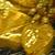 ORO... GOLD... OR... χρυσός