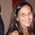 Margareth Melo