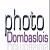 Club Photo Dombaslois