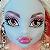 Monster High - Abbey