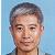 Jingen Wen