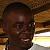 Eric Adjetey Anang