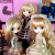 Pullip and company en español