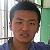 Andi Zhang