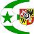 Silezia Esperanto Asocio