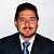 Rodrigo Alberto Ramirez