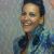 Nuria Derder