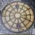 Manhole Covers | Gully Gratings | Drainspotting | Kanaldeckel
