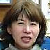 Juriko Jamaguchi
