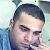 Ahmed Wahid