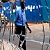 Kigali Wire