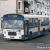 Buses - Leyland Panther
