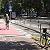 Porbiciklaj vojoj   -  Ścieżki rowerowe