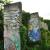 Berliner Mauer - Reste der Vergangenheit - Was davon geblieben ist...