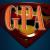 GPA le meilleur de 2013