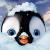 Penguin .