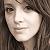 IC1U - Diane Roodhardt