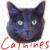 Cathines