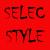 Selec Style
