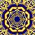 Kaleidoskope aller Arten