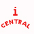i-Central