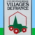 Classified 'Most Beautiful Villages of France'    Villages Classés 'Plus Beaux Villages de France""