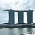 Asien - Thailand, Philippinen, Malaysia und mehr (Hong Kong, Singapore,...)