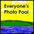 # Everyone's Photo Pool #