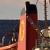 Calmac Ferry Fleet