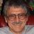 Chuck Giordano