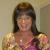 Lisa Monroe