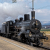 Steam Engines and Steam Locomotives