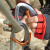 Climbing / Bouldering / Via Ferrata