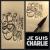 Stéphane Raviol - Art Sizer - Testart Crew