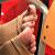 Toenails Zehennägel ongles orteil las uñas de los pies