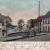 """"""" Cartes postales et photos historiques de partout dans le monde  /  Historische Postkarten und Photos aus aller Welt """""""