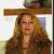 Fotografias de pinturas de miembros de Ipernity