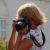 Béatrice Bories-bret Photographie