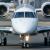 Aircraft: Embraer