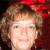 Angelika Neth (Heckner)