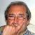 Claude Perret