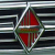 Borgward cars