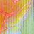 Exquisite Textured Compositions