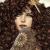 Leonorah Beverly